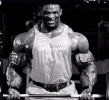 Ronnie-Coleman_195