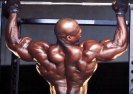 Ronnie-Coleman_196