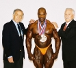 Ronnie-Coleman_198