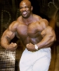 Ronnie-Coleman_199