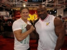 Ronnie-Coleman_205