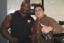 Ronnie-Coleman_208