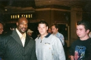 Ronnie-Coleman_209