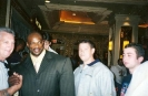 Ronnie-Coleman_210