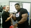 Ronnie-Coleman_212