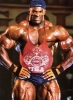 Ronnie-Coleman_213