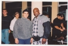 Ronnie-Coleman_215