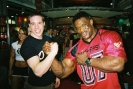 Ronnie-Coleman_216