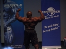 Ronnie-Coleman_218