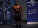 Ronnie-Coleman_219