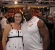 Ronnie-Coleman_223