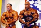 Ronnie-Coleman_224