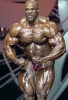 Ronnie-Coleman_225