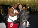 Ronnie-Coleman_226