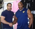 Ronnie-Coleman_227