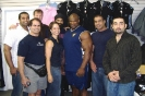 Ronnie-Coleman_228