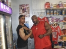 Ronnie-Coleman_229