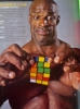 Ronnie-Coleman_22
