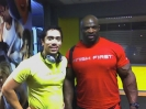Ronnie-Coleman_230