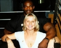 Ronnie-Coleman_232