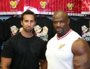Ronnie-Coleman_234