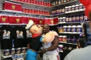 Ronnie-Coleman_235