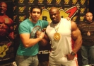 Ronnie-Coleman_238