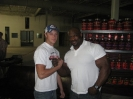 Ronnie-Coleman_242