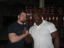 Ronnie-Coleman_244