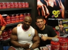 Ronnie-Coleman_248