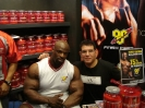 Ronnie-Coleman_249