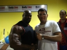 Ronnie-Coleman_250