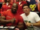 Ronnie-Coleman_252