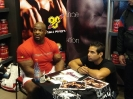Ronnie-Coleman_253
