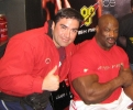Ronnie-Coleman_254