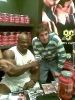 Ronnie-Coleman_258