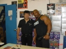Ronnie-Coleman_259