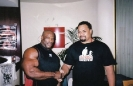 Ronnie-Coleman_262