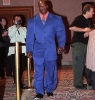 Ronnie-Coleman_264