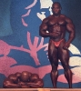 Ronnie-Coleman_268