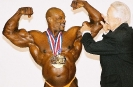 Ronnie-Coleman_269