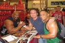Ronnie-Coleman_271
