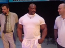 Ronnie-Coleman_273