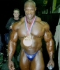 Ronnie-Coleman_278