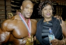 Ronnie-Coleman_281