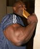 Ronnie-Coleman_286