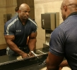 Ronnie-Coleman_287