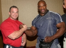 Ronnie-Coleman_289