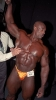 Ronnie-Coleman_292