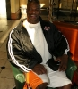 Ronnie-Coleman_301